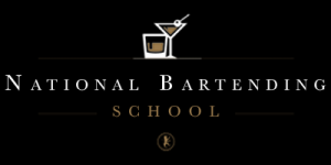 Milwaukee Bartending School