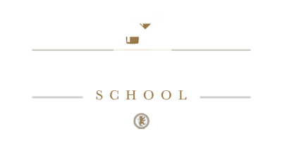 national bartending school milwaukee logo
